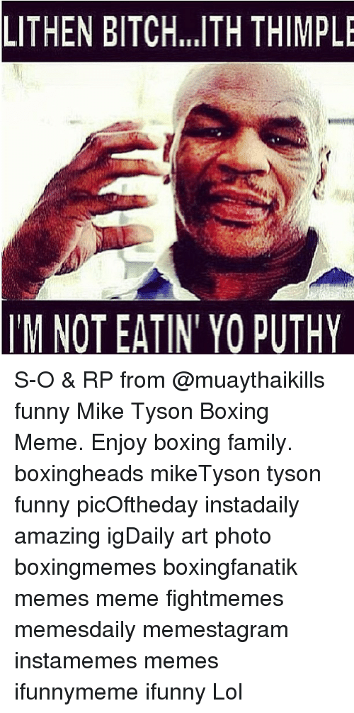 Mike Tyson Christmas Meme.25 Best Memes About Funny Mike Tyson Funny Mike