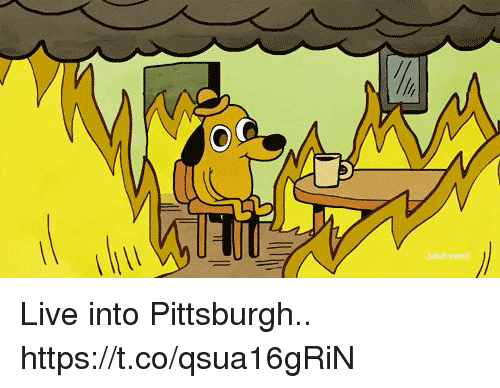 Football, Nfl, and Sports: Live into Pittsburgh.. https://t.co/qsua16gRiN
