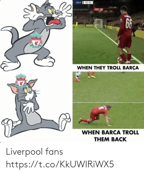 fans: Liverpool fans https://t.co/KkUWIRiWX5