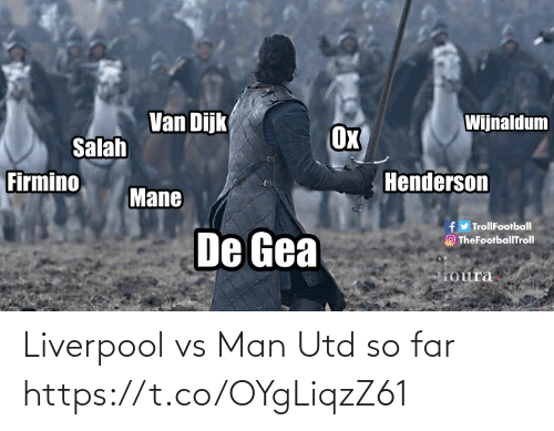 utd: Liverpool vs Man Utd so far https://t.co/OYgLiqzZ61
