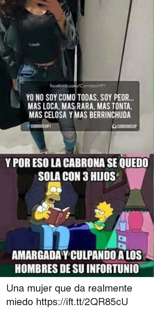 25 Best Memes About Cabrona Cabrona Memes