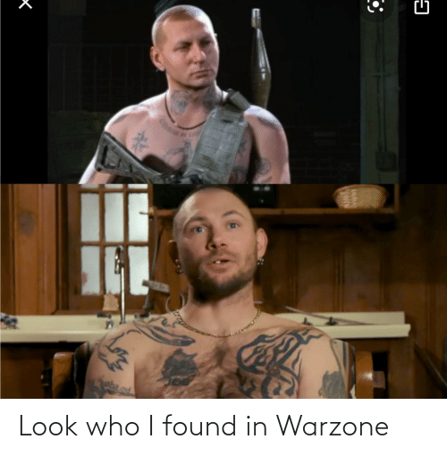 25 Best Memes About Warzone Warzone Memes
