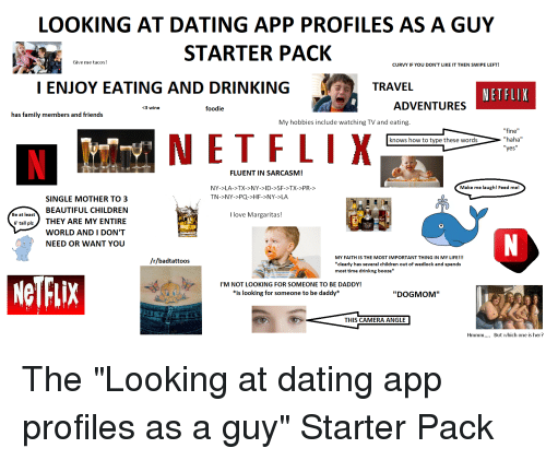 My friends dont like the guy im dating