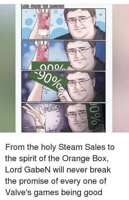 571a95cb70b LORD GABEN THE MAGICIAN 90% AND ITS FOREVER FOREVER From the Holy ...