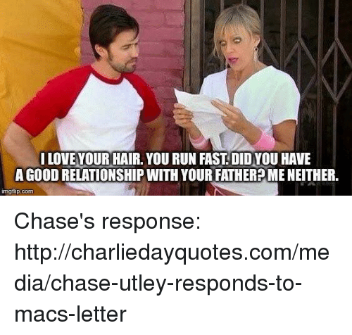 🅱   25+ Best Memes About Chase Utley | Chase Utley Memes