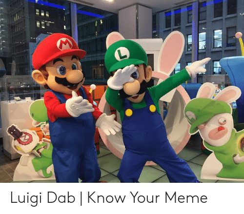 🅱️ 25+ Best Memes About Dab Know Your | Dab Know Your Memes