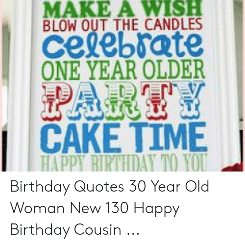 🅱️ 25 Best Memes About Old Woman Birthday Meme