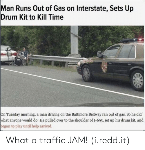 25 best memes about ran out of gas ran out of gas memes ballmemes com