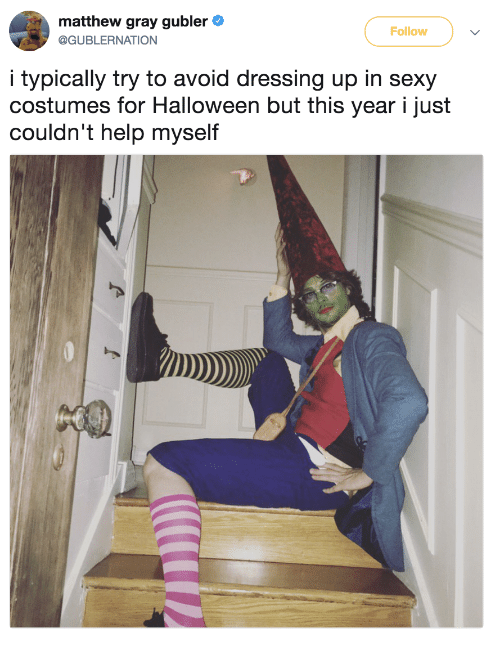 25 Best Memes About Costumes For Halloween Costumes