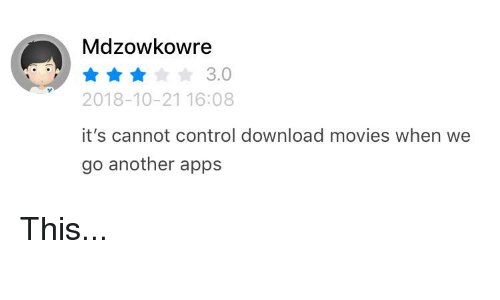 🅱️ 25+ Best Memes About Download Movies   Download Movies