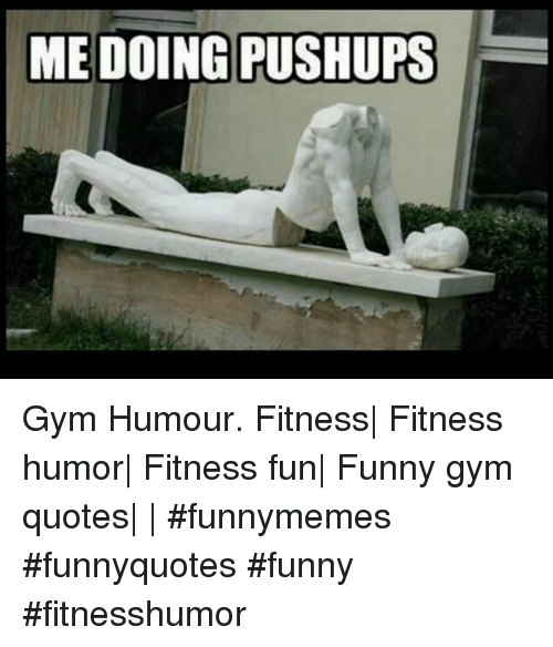 25 Best Memes About Gym Quotes Gym Quotes Memes
