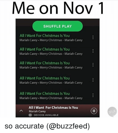 All I Want For Christmas Meme.25 Best Memes About All I Want For Christmas Is You