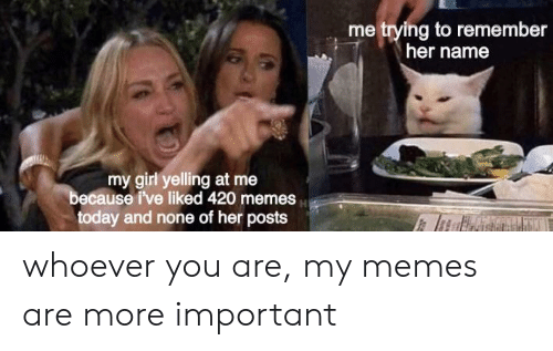 25 Best Memes About Girl Yelling Girl Yelling Memes