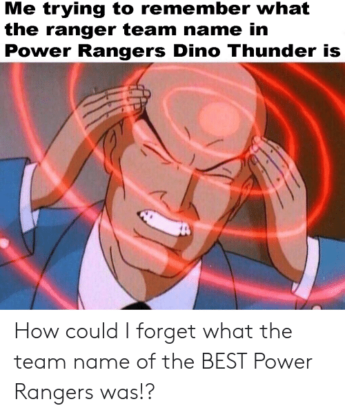 🅱 25+ Best Memes About Team Name | Team Name Memes