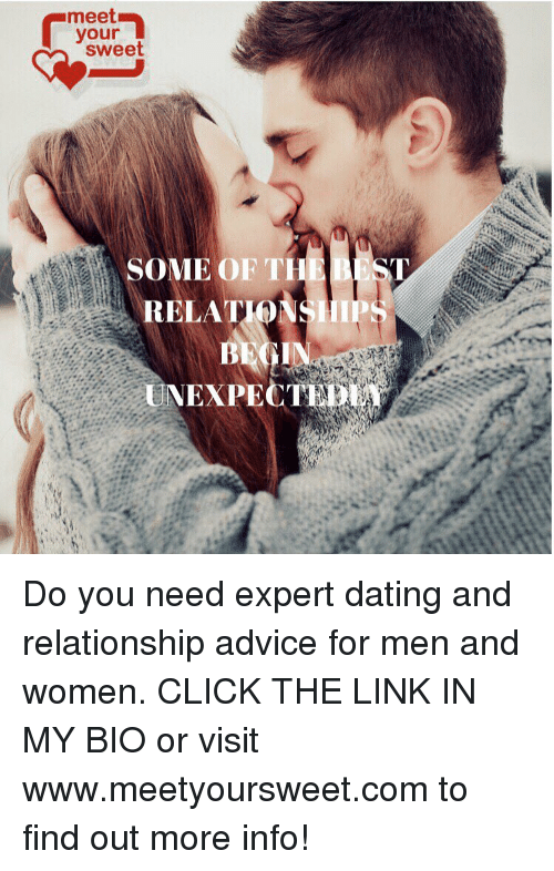 🅱️ 25+ Best Memes About Relationships Advice for Men