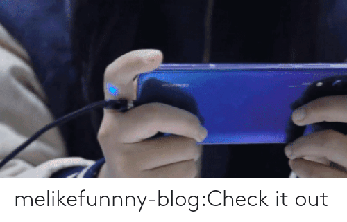 usb: melikefunnny-blog:Check it out
