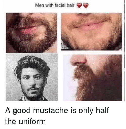 Girl like guys with facial hair, school girl sex picturs