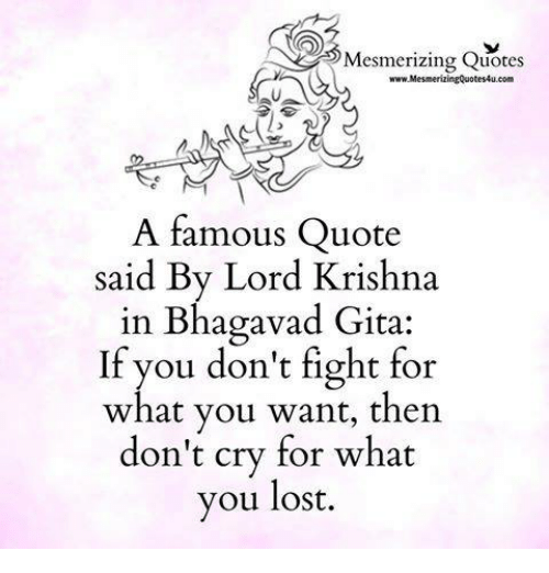 Mesmerizing Quotes wwwMesmerizingQuotestucom a Famous Quote