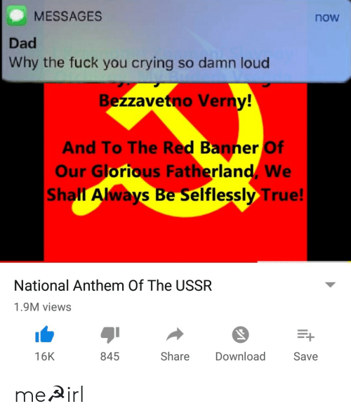 Vevo <p>And Now Please Rise for Our National Anthem<p