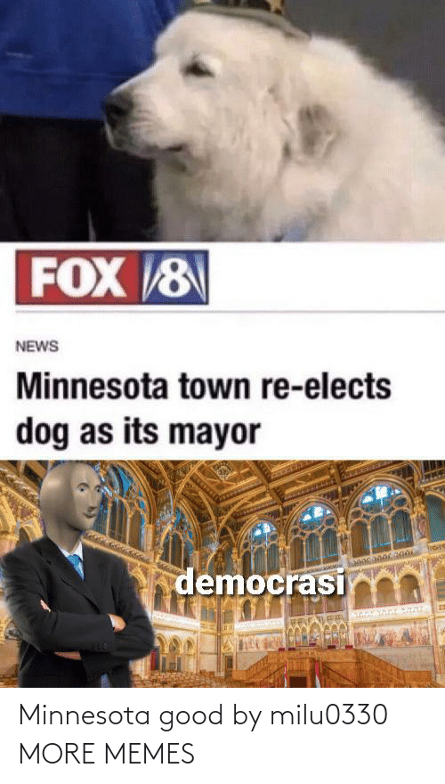 more: Minnesota good by milu0330 MORE MEMES