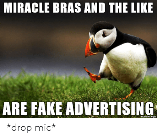 e600ae0c5e8 🅱 25+ Best Memes About Drops Mic