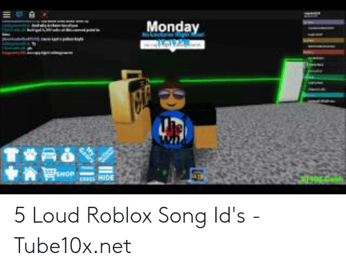 25 Best Memes About Roblox Song Roblox Song Memes - ids for roblox songs bts