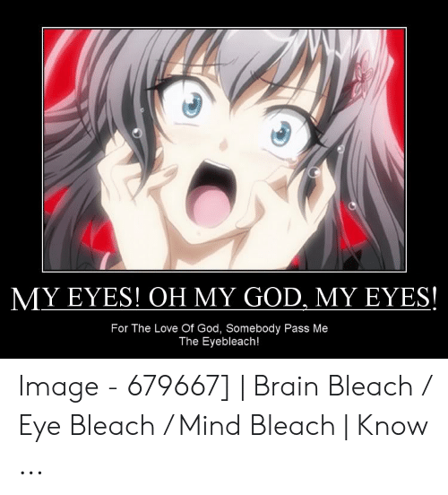Image result for meme oh my eyes