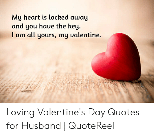 Valentines Day Quotes And Images