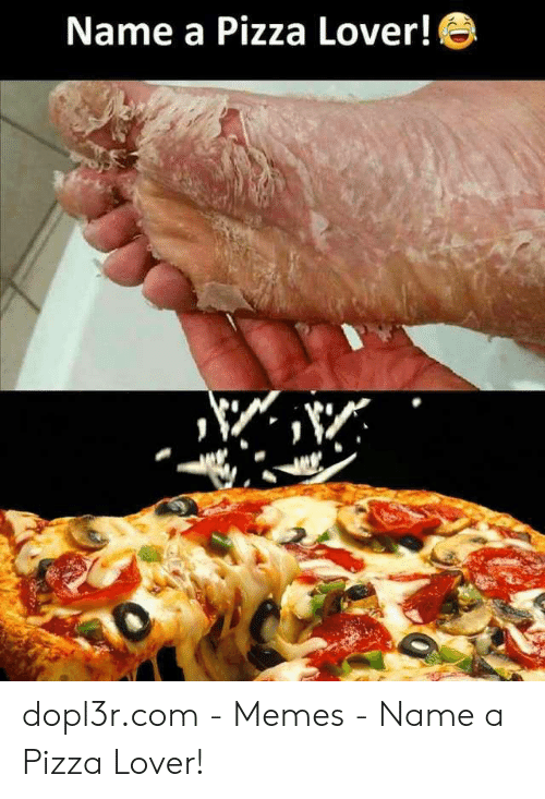 25 Best Memes About Give Me Pizza Meme Give Me Pizza
