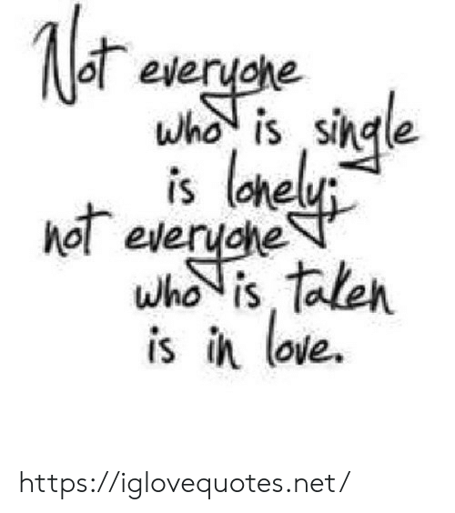 Is Is: NaT everyere  shgle  is lohe  et elereale  Who is  is in love. https://iglovequotes.net/