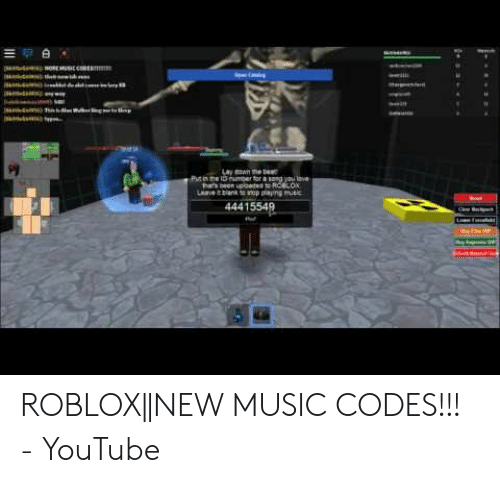 25 Best Memes About Roblox Meme Song Id Roblox Meme Song