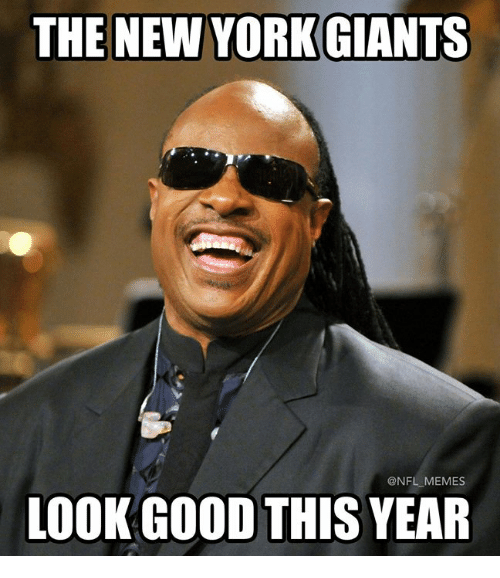 Memes, Nfl, and Good: @NFL MEMES  LOOK GOOD THIS YEAR