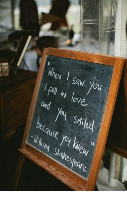 Love, You, and Sow: Nhew I  Fei  sow you  iN love  SMi  ause  lq  ke  stsire