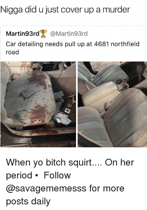 Squirtly