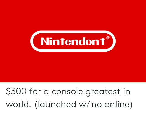 Nintendont Latest Version