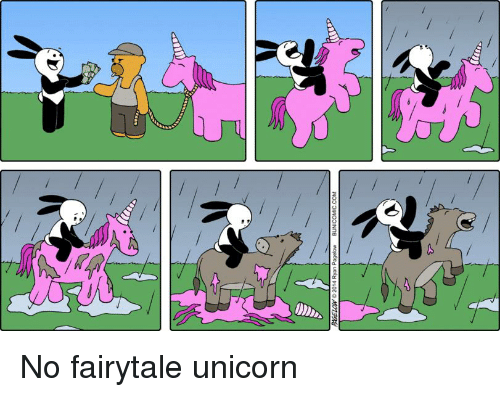 no-fairytale-unicorn-32335631.png