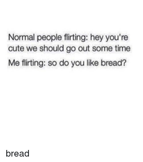 flirting meme with bread without eggs pictures images