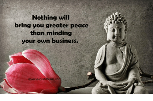 [Image: nothing-will-bring-you-greater-peace-tha...454726.png]