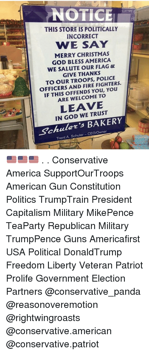 notice-this-store-is-politically-incorre