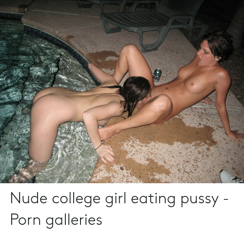 Eating Pussies Sex Pictures Pass