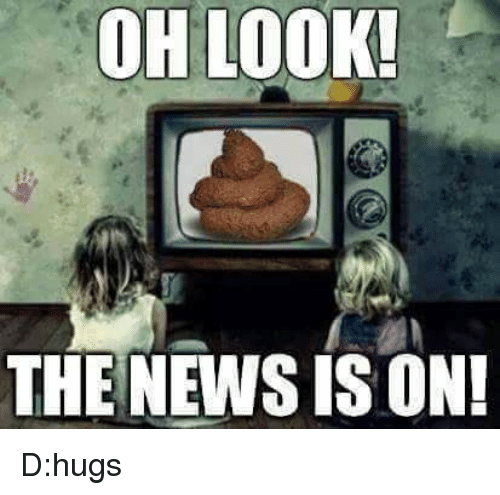 Memes, 🤖, and Newsies: OH LOOK!  THE NEWSIS ON! D:hugs