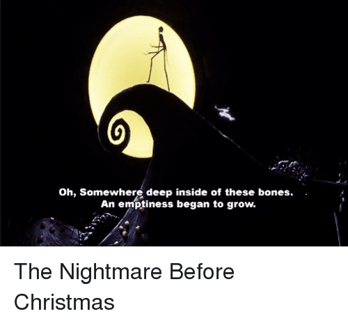 Nightmare Before Christmas Memes Funny.25 Best Memes About Memes Memes Funny