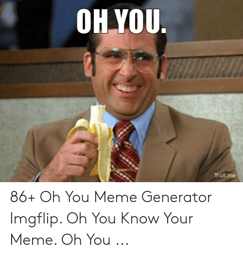 25 Best Memes About Oh Good For You Meme Oh Good For You Memes