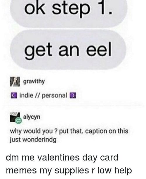 25 Best Memes About Valentines Day Card Meme Valentines Day