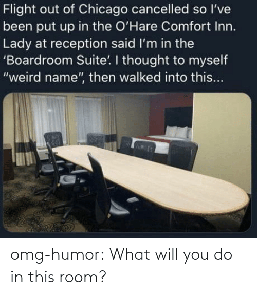 room: omg-humor:  What will you do in this room?