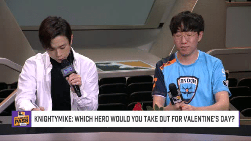 Valentine's Day, Hero, and Day: ONDON  PAS KNIGHTYMIKE: WHICH HERO WOULD YOU TAKE OUT FOR VALENTINE'S DAY?