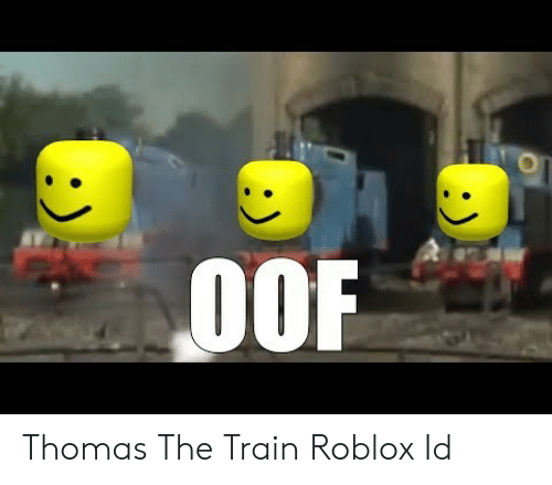 25 Best Memes About Roblox Id Roblox Id Memes