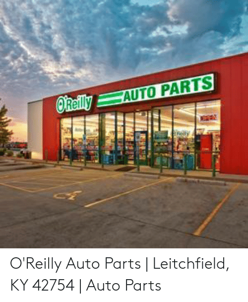 🅱️ 25+ Best Memes About O Reilly Auto Parts Meme   O