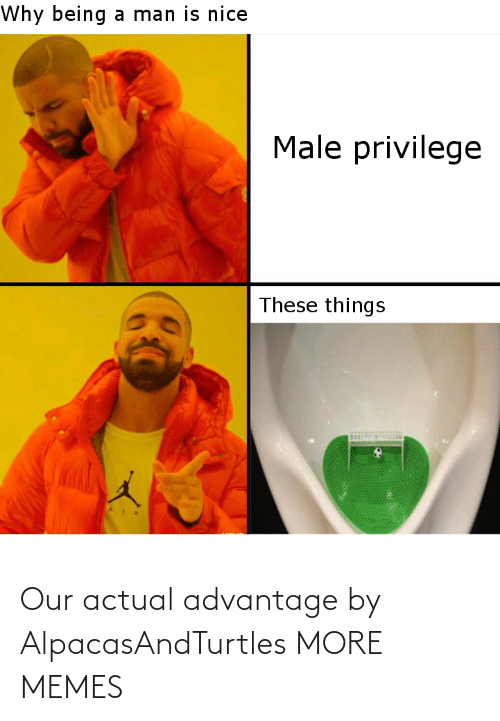 Advantage: Our actual advantage by AlpacasAndTurtles MORE MEMES