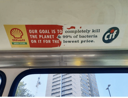 Future, Goal, and Shell: OUR GOAL IS TO Completely kill  THE PLANET & 99% Of bacteria  ON IT FOR THE lowest price.  Caf  Shell  GREEN FUTURE